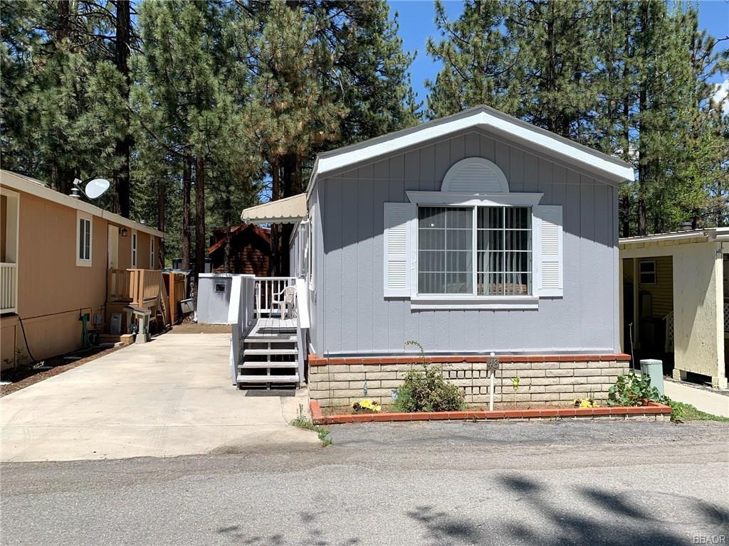 475 Thrush Drive #48 Property Photo