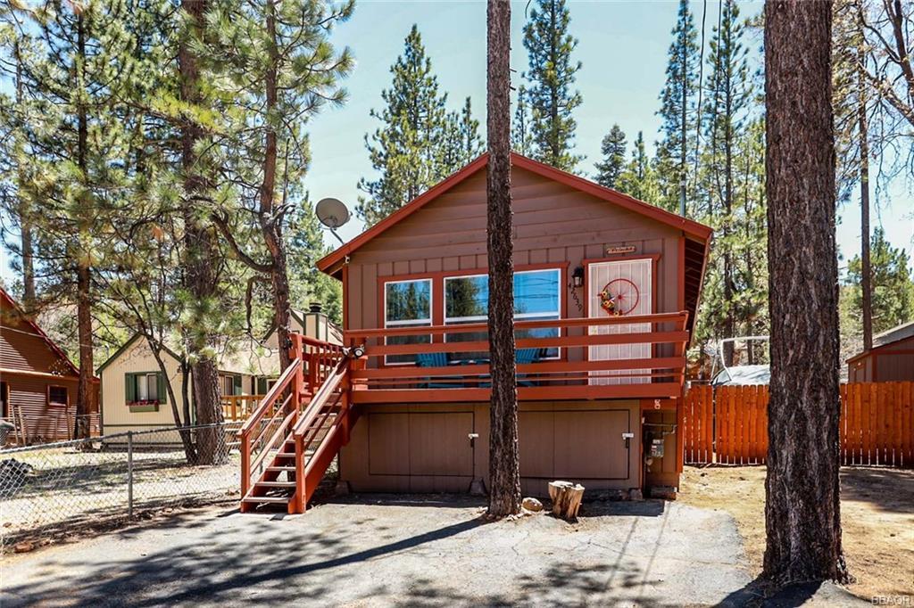 42639 Cedar Avenue Property Photo