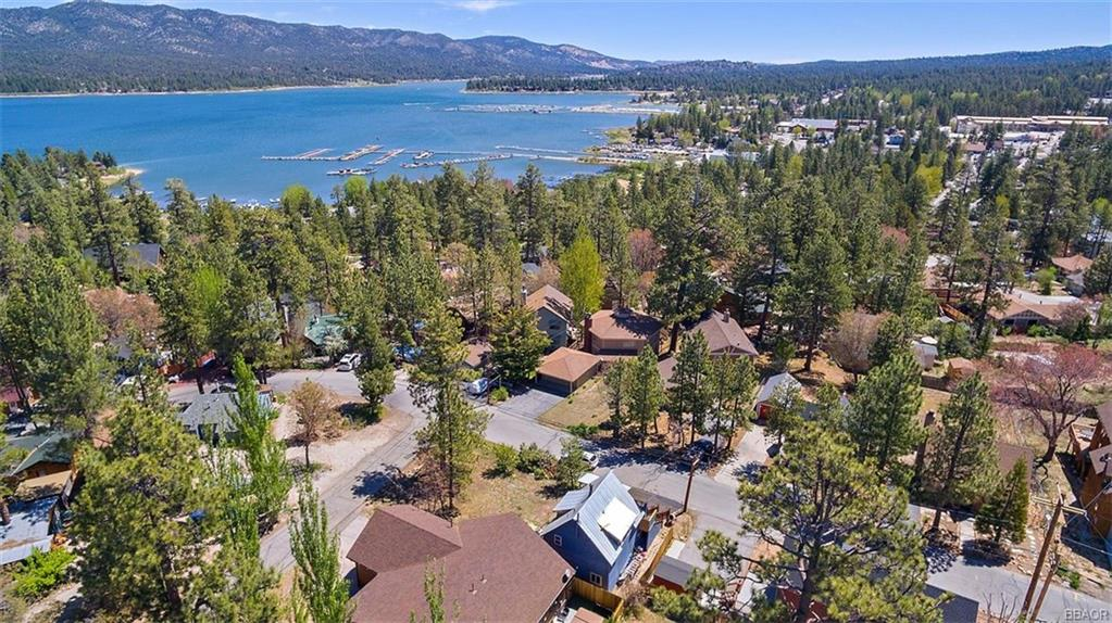 594 Temple Lane, Big Bear Lake, CA 92315 - Big Bear Lake, CA real estate listing