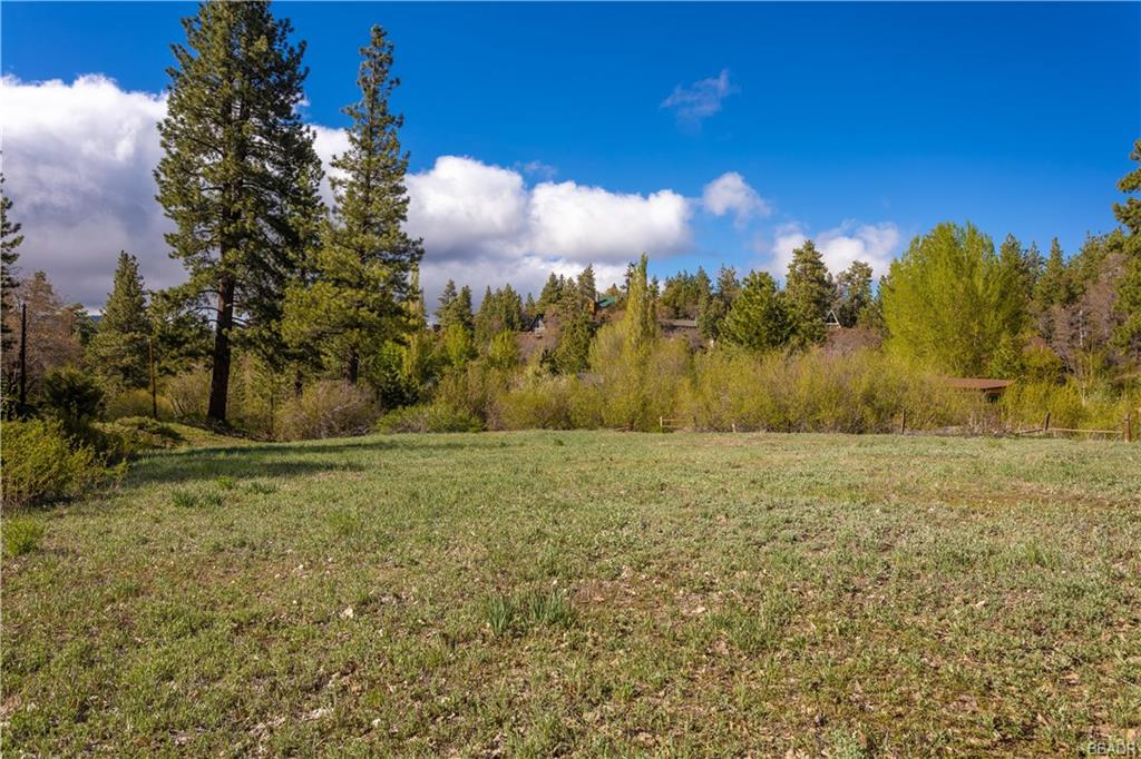 43536 Shasta Road Property Photo