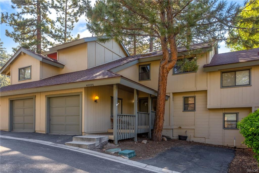43098 Bear Creek Court #0, Big Bear Lake, CA 92315 - Big Bear Lake, CA real estate listing