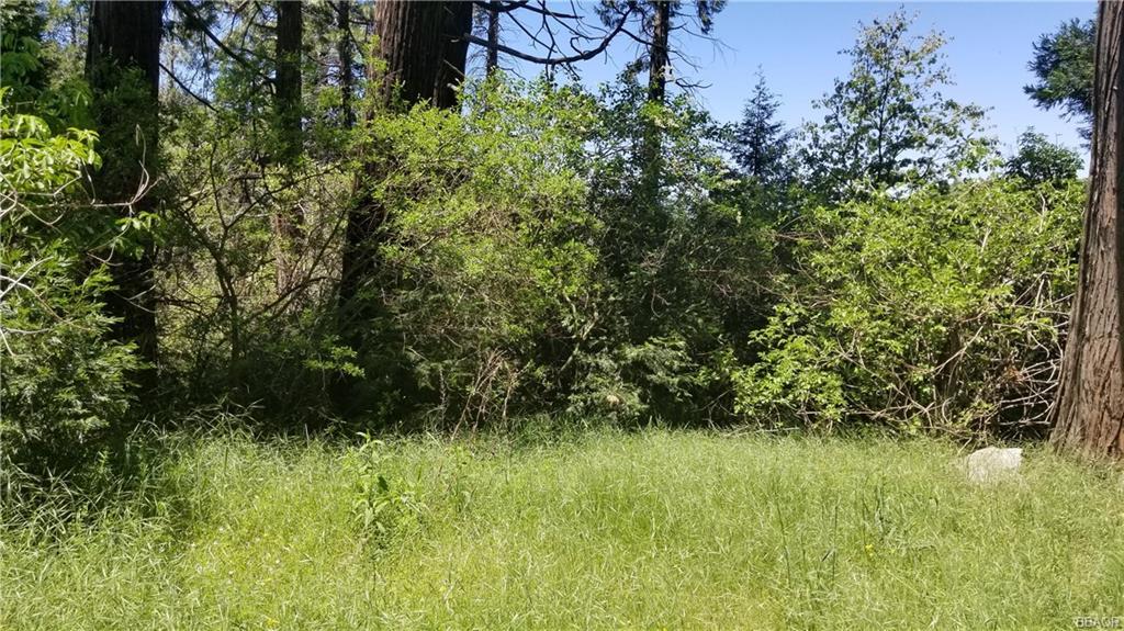 0 Sawpit Creek Road, Sawpit Canyon, CA 92321 - Sawpit Canyon, CA real estate listing