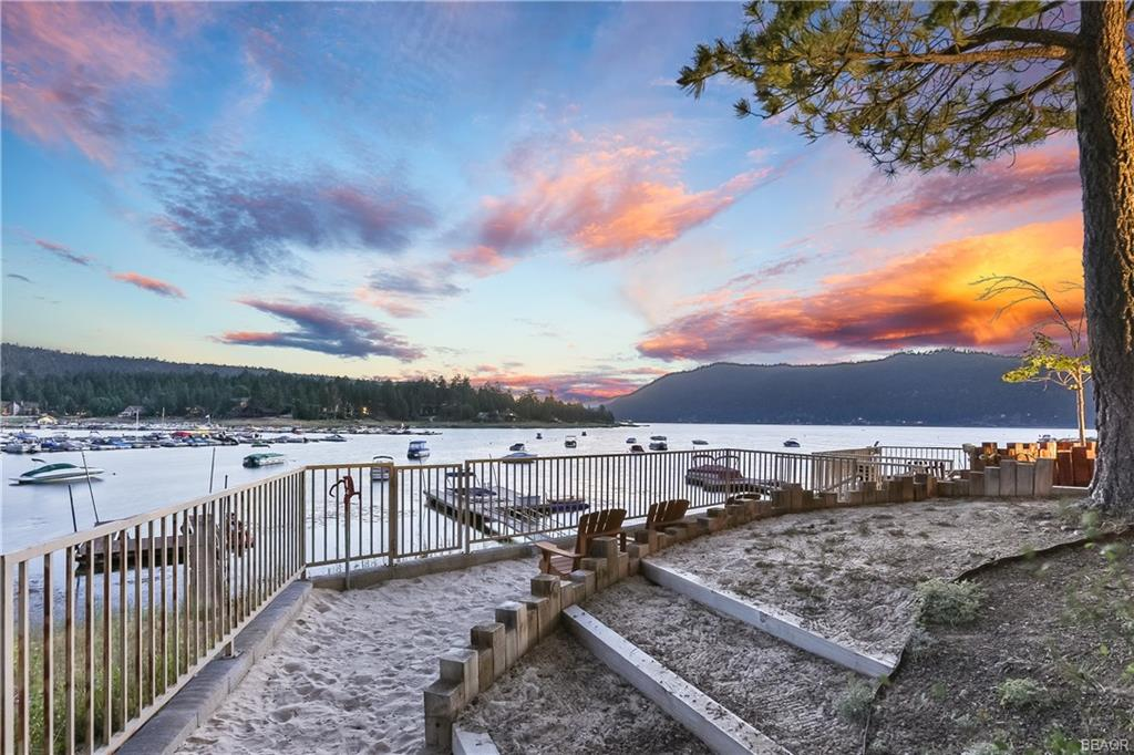 39583 Lake Drive Property Photo 5