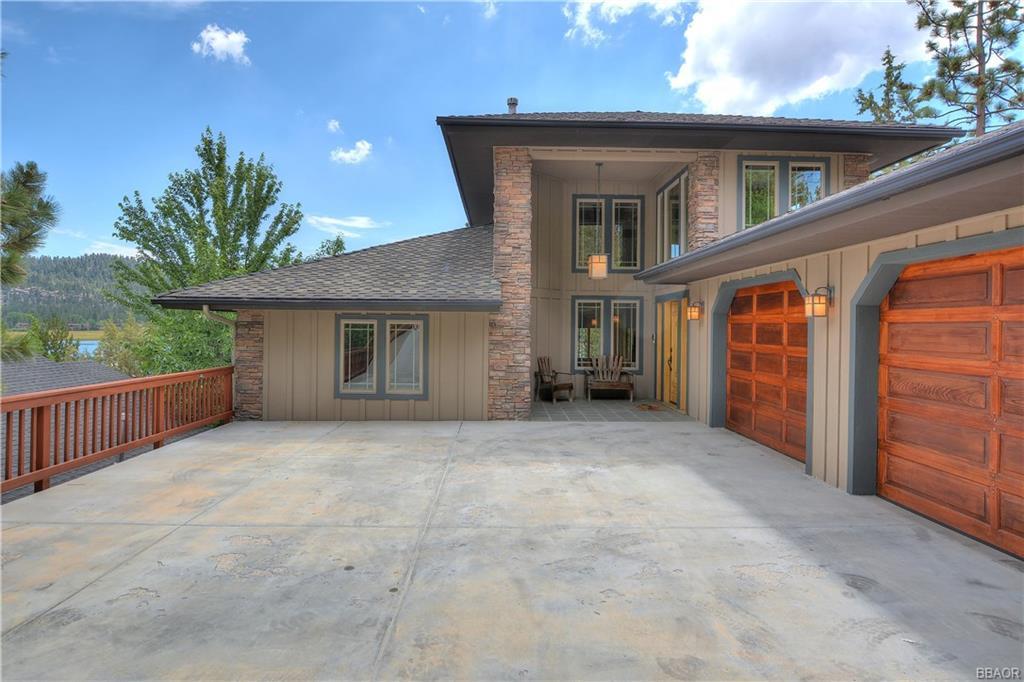 39583 Lake Drive Property Photo 7
