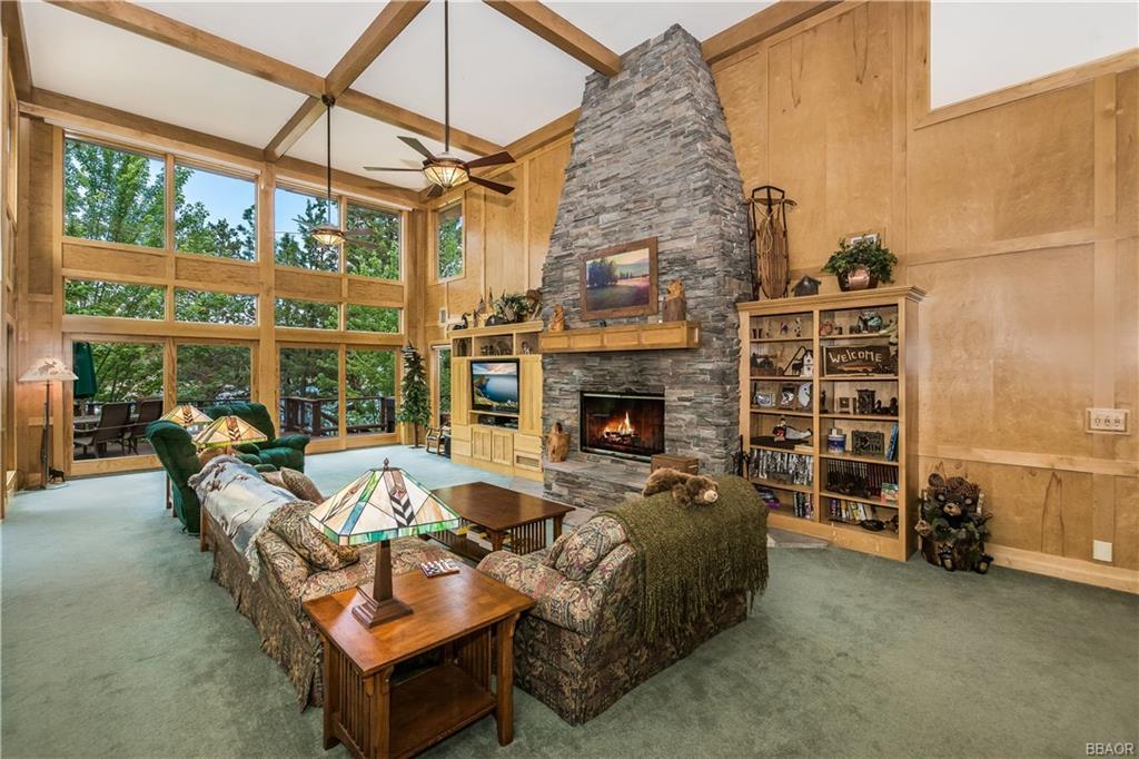 39583 Lake Drive Property Photo 8