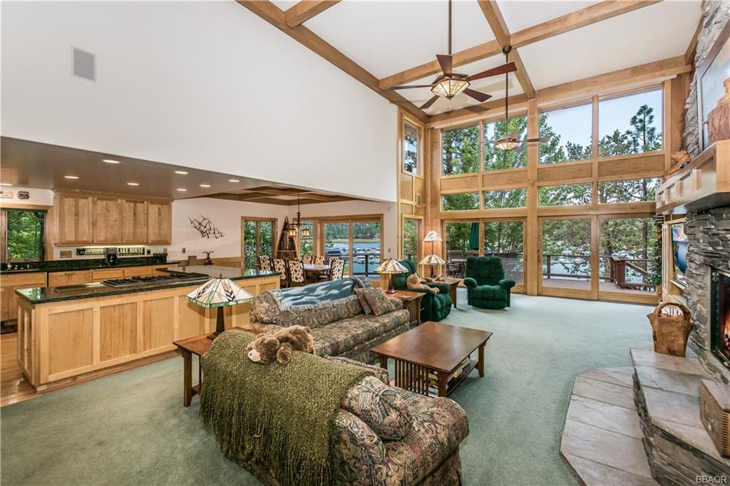 39583 Lake Drive Property Photo 10