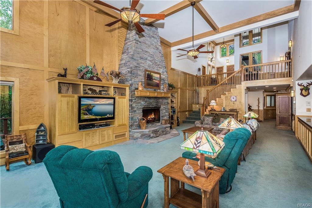 39583 Lake Drive Property Photo 11