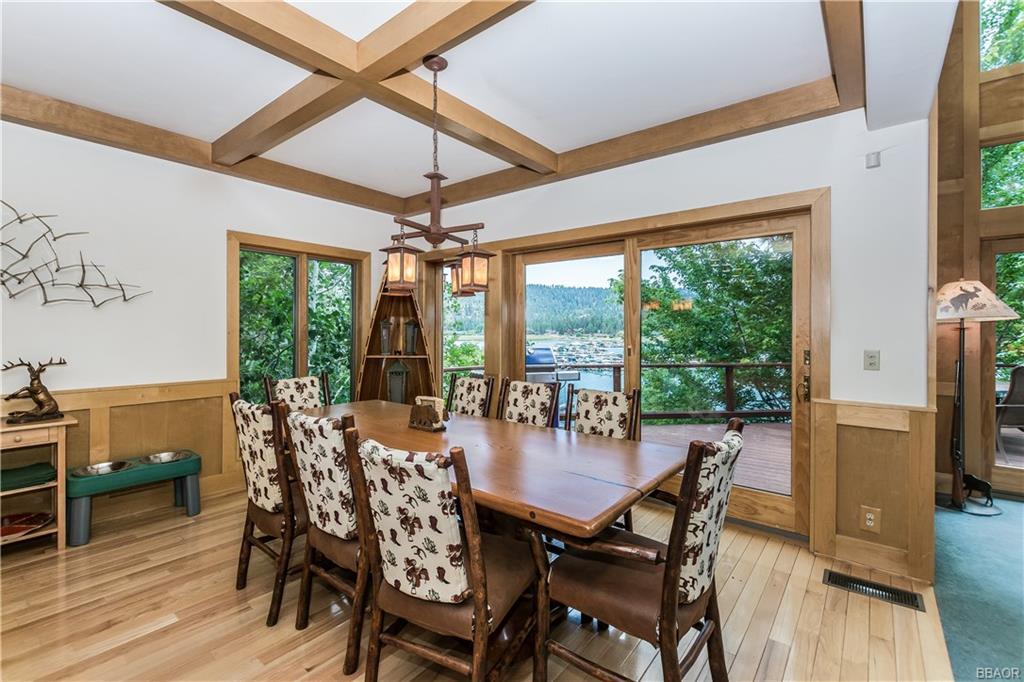 39583 Lake Drive Property Photo 12