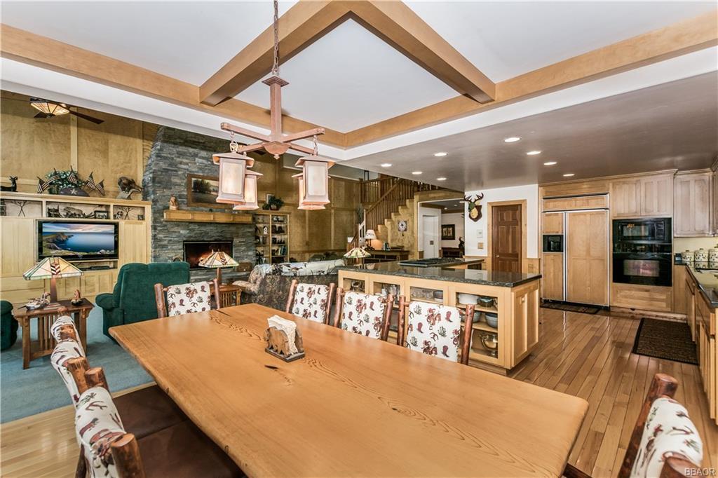 39583 Lake Drive Property Photo 13