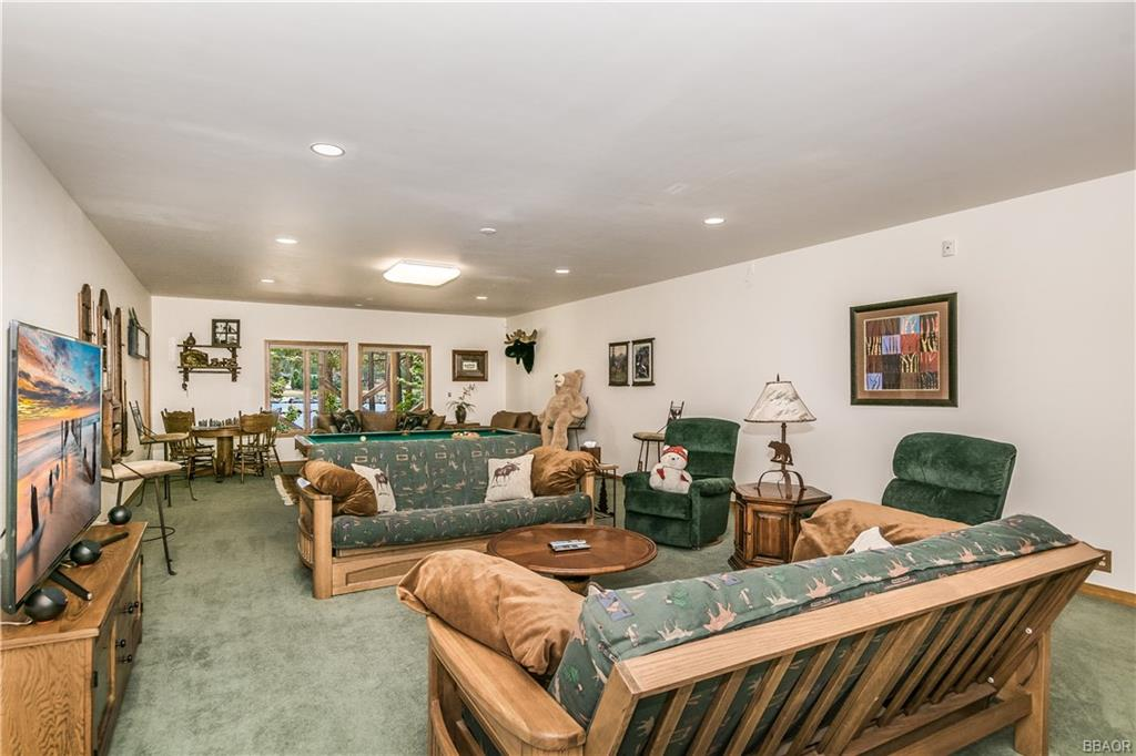 39583 Lake Drive Property Photo 18