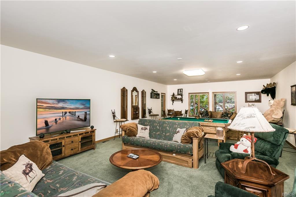 39583 Lake Drive Property Photo 19