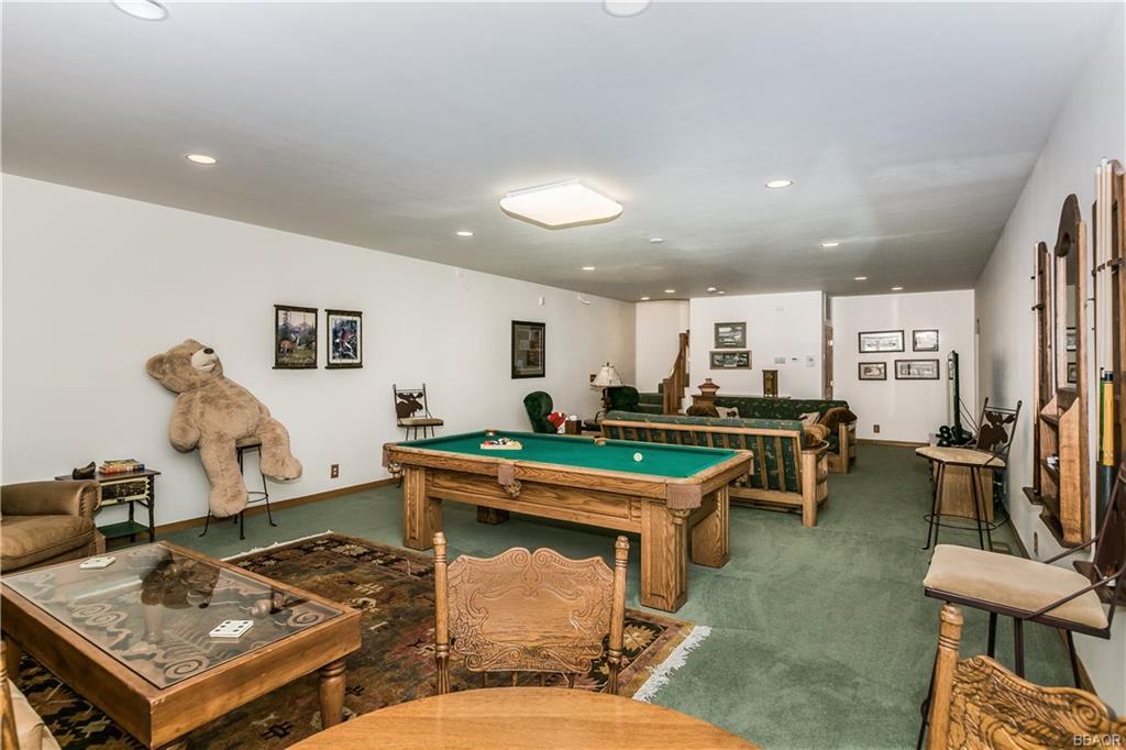 39583 Lake Drive Property Photo 20
