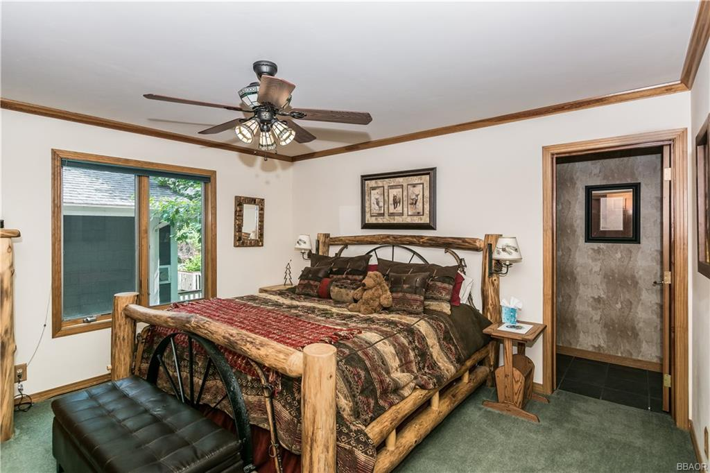 39583 Lake Drive Property Photo 22