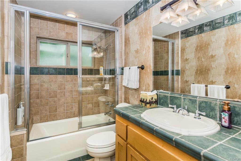 39583 Lake Drive Property Photo 24