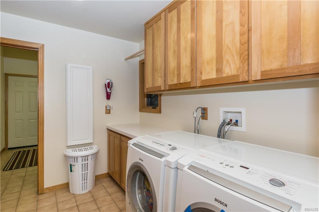 39583 Lake Drive Property Photo 26