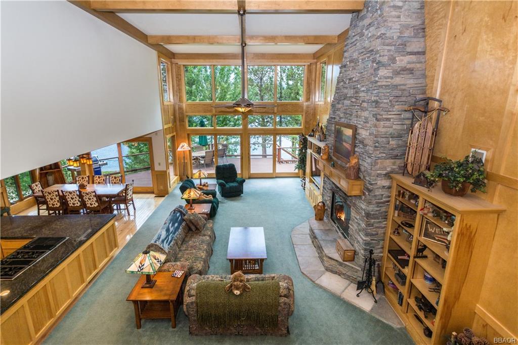 39583 Lake Drive Property Photo 27