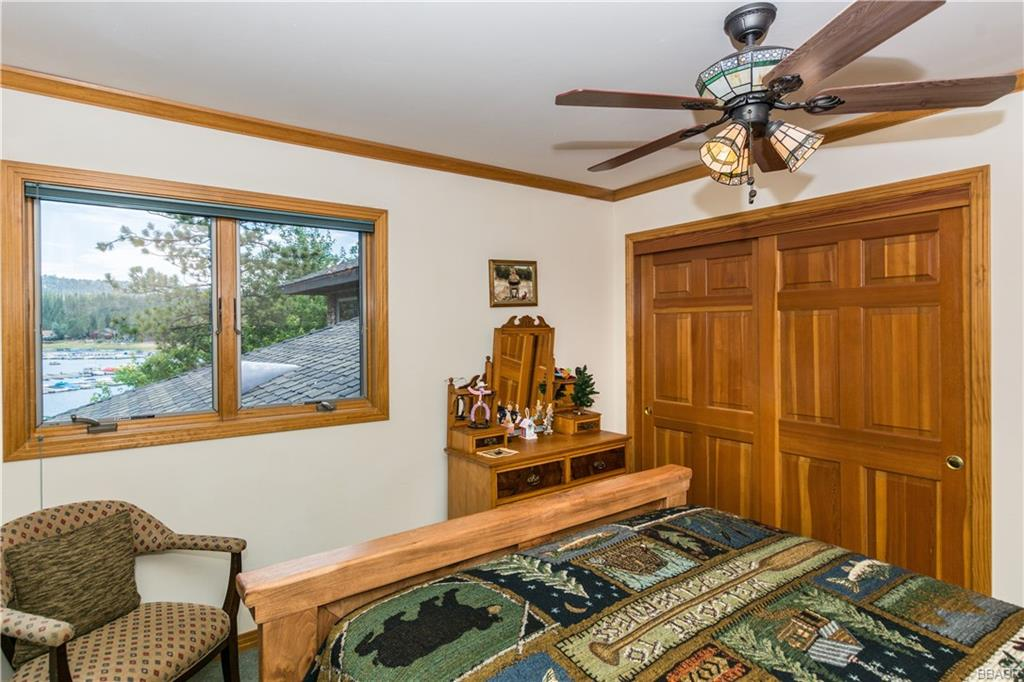 39583 Lake Drive Property Photo 28