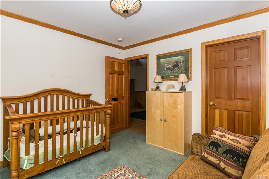 39583 Lake Drive Property Photo 31