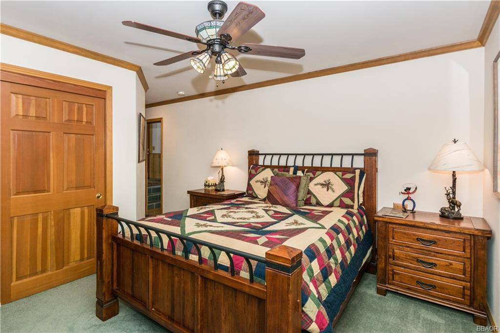 39583 Lake Drive Property Photo 34