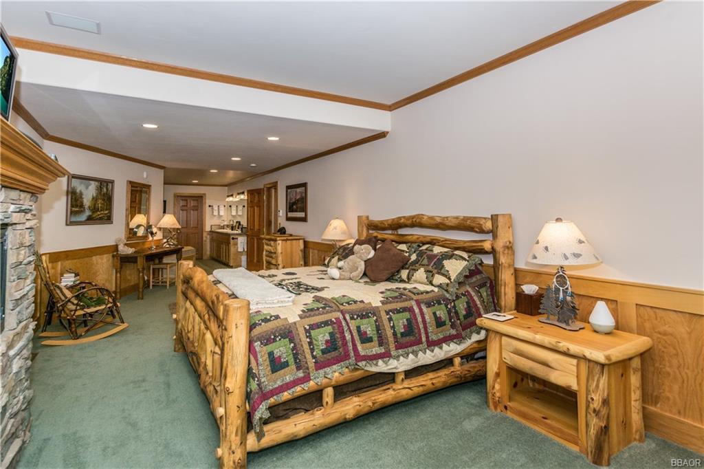 39583 Lake Drive Property Photo 36