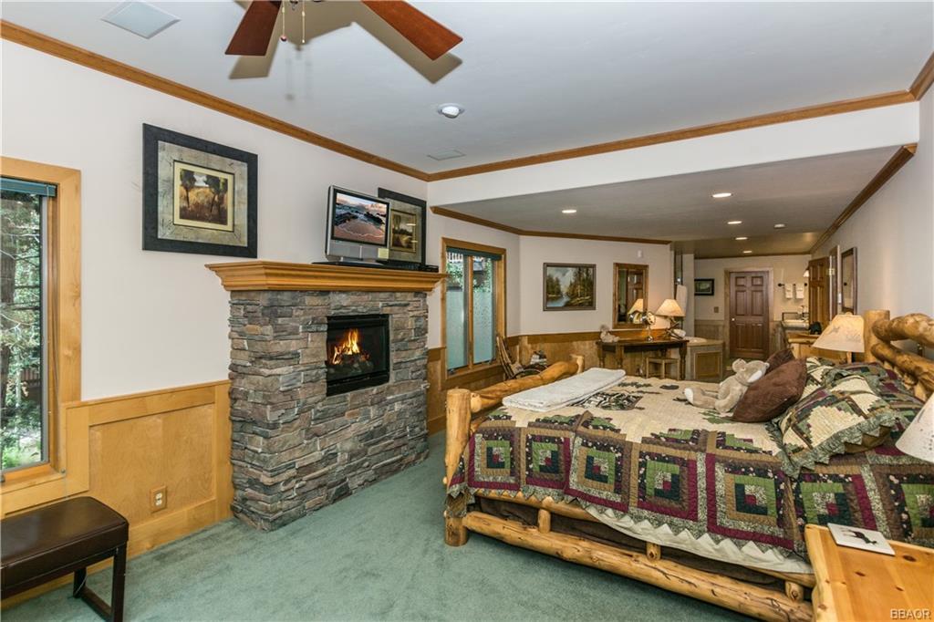 39583 Lake Drive Property Photo 37