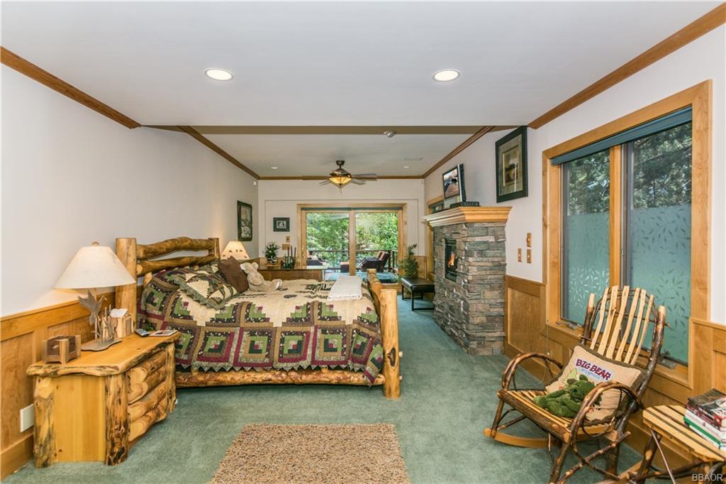 39583 Lake Drive Property Photo 38