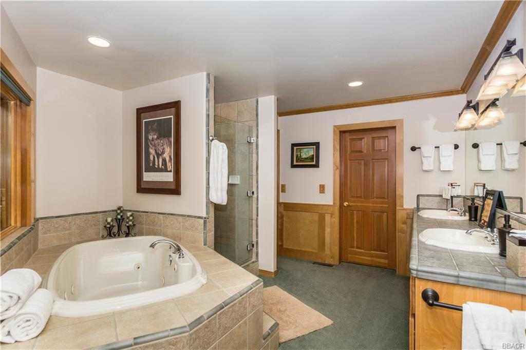 39583 Lake Drive Property Photo 39