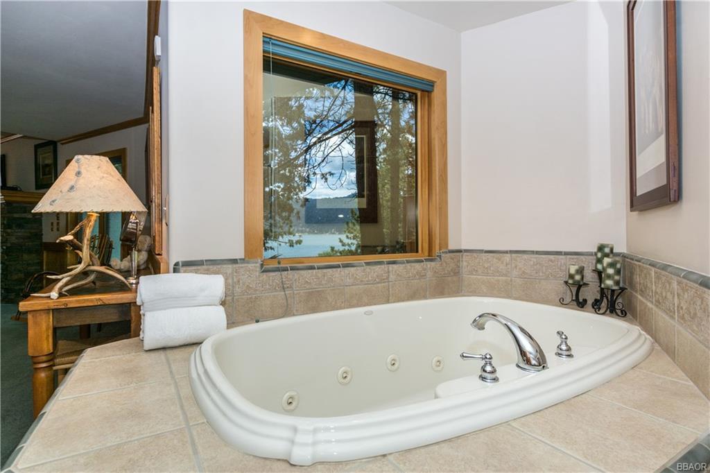 39583 Lake Drive Property Photo 40