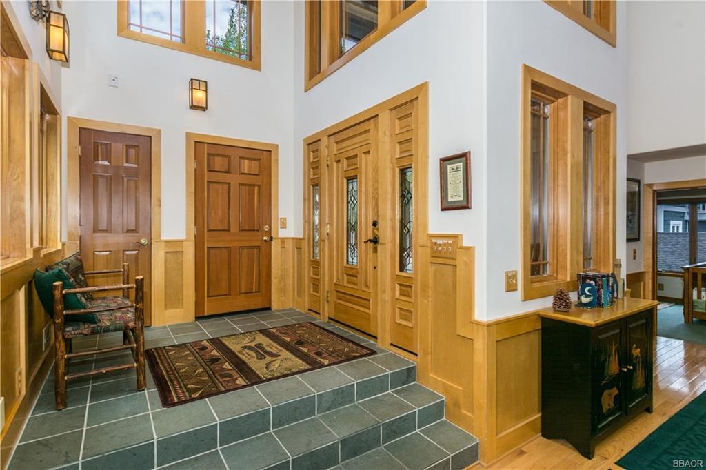 39583 Lake Drive Property Photo 41