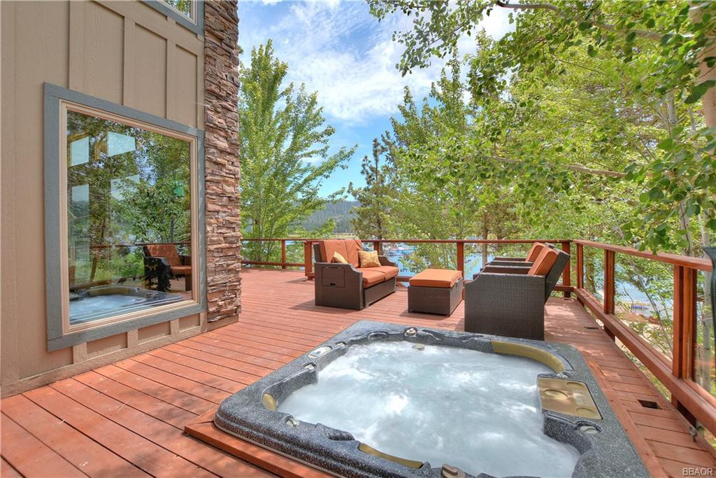 39583 Lake Drive Property Photo 42
