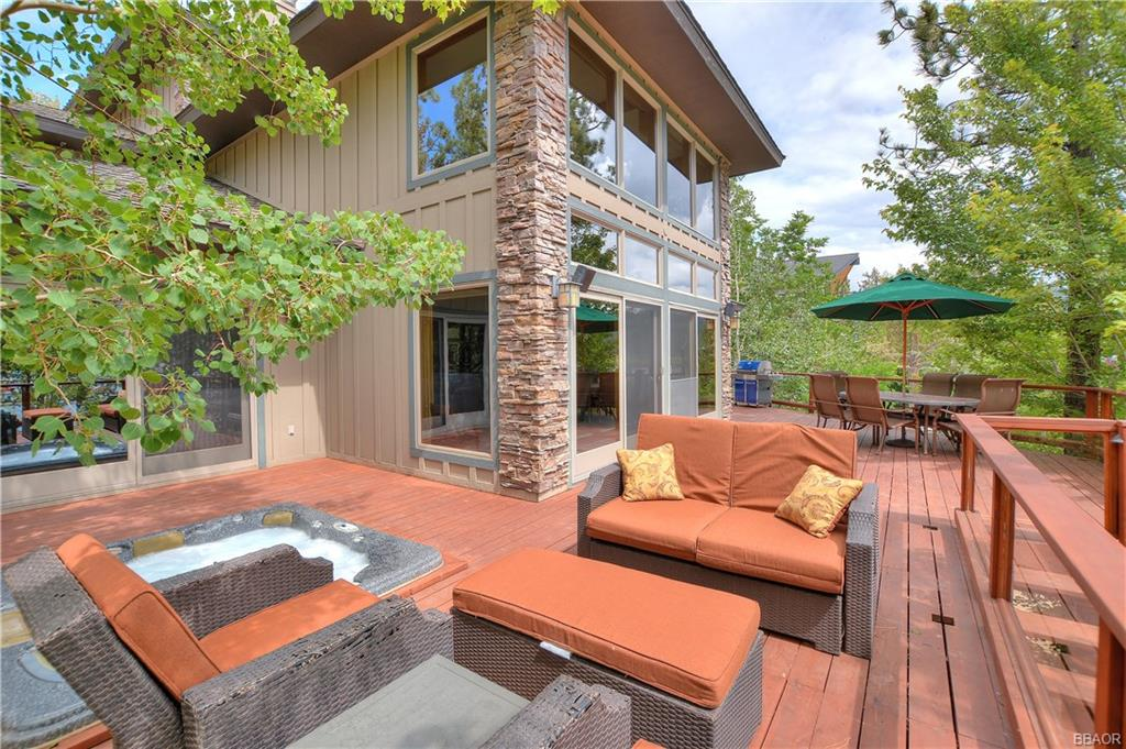 39583 Lake Drive Property Photo 43