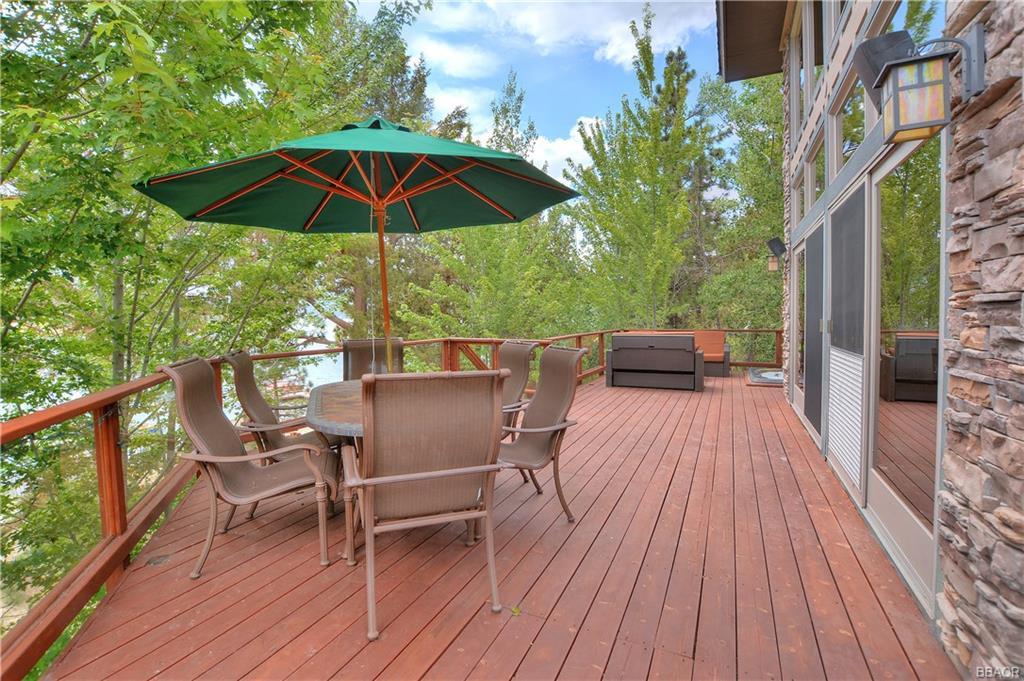 39583 Lake Drive Property Photo 44