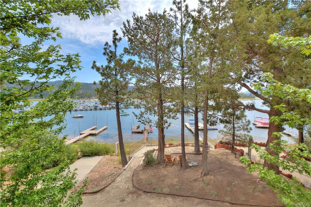 39583 Lake Drive Property Photo 45