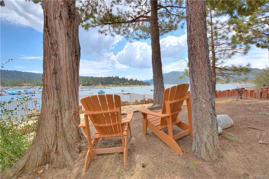 39583 Lake Drive Property Photo 47