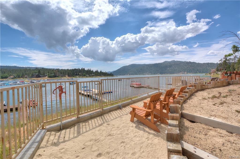 39583 Lake Drive Property Photo 48