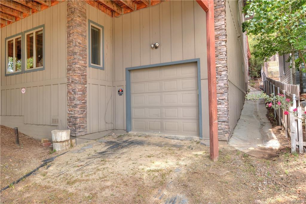 39583 Lake Drive Property Photo 50