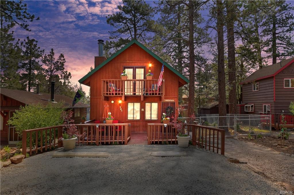 585 Cedar Lane Property Photo