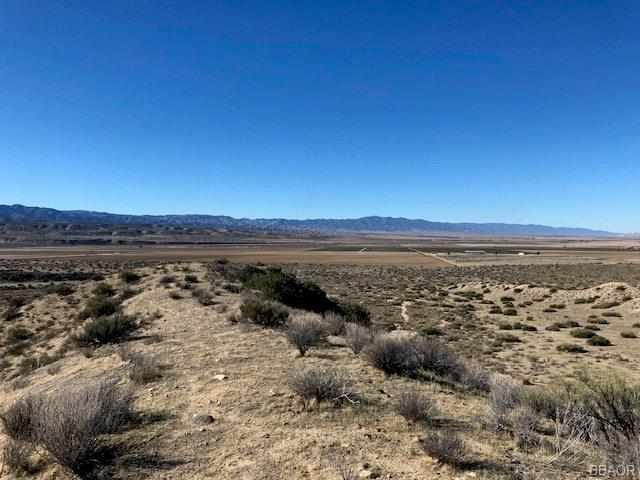 0 APN# 149-180-029 Property Photo - New Cuyama, CA real estate listing