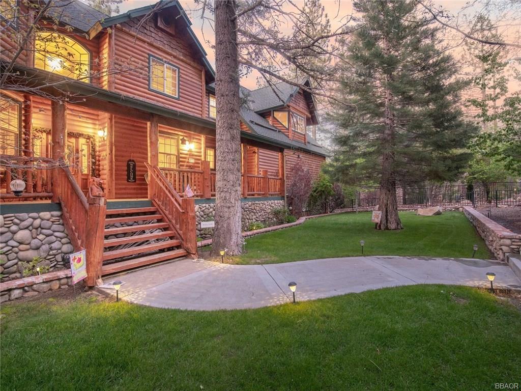 42128 Switzerland, Big Bear Lake, CA 92315 - Big Bear Lake, CA real estate listing