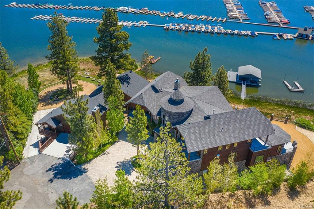 39363 Aurora Road Property Photo - Big Bear Lake, CA real estate listing