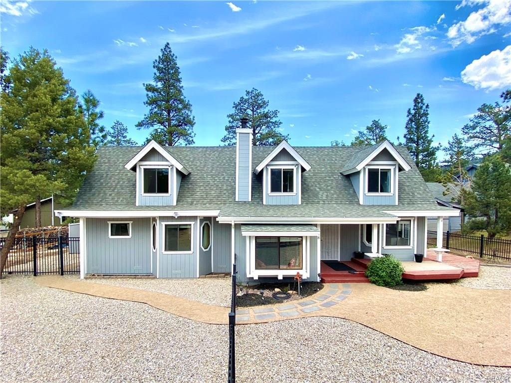 948 Ash Lane Property Photo