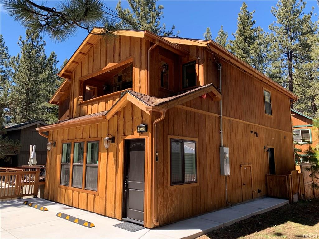 42724 Cedar Avenue Property Photo