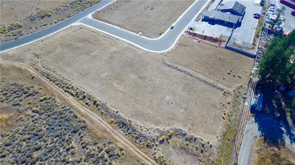 170 Business Center Dr. Property Photo - Big Bear Lake, CA real estate listing