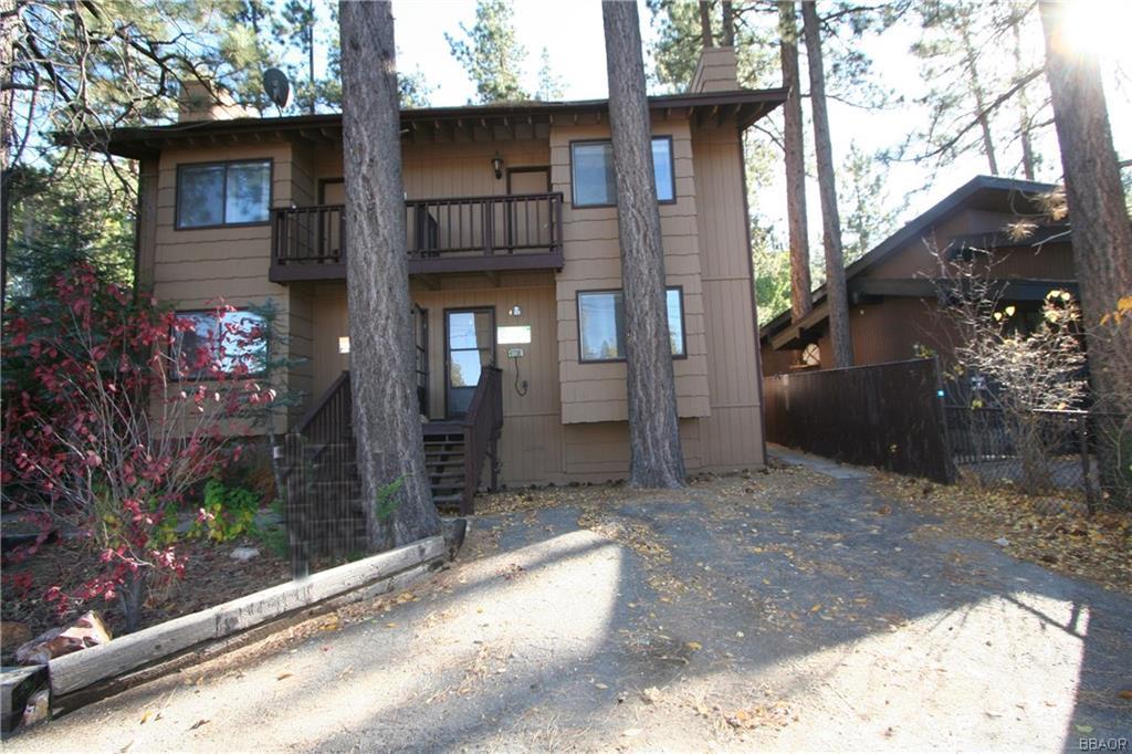 41730 Brownie Lane #4 Property Photo
