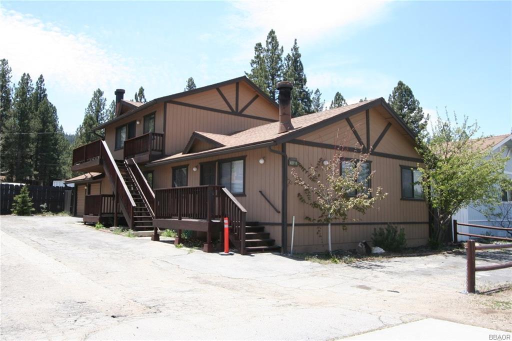 42719 Moonridge Road #2 Property Photo