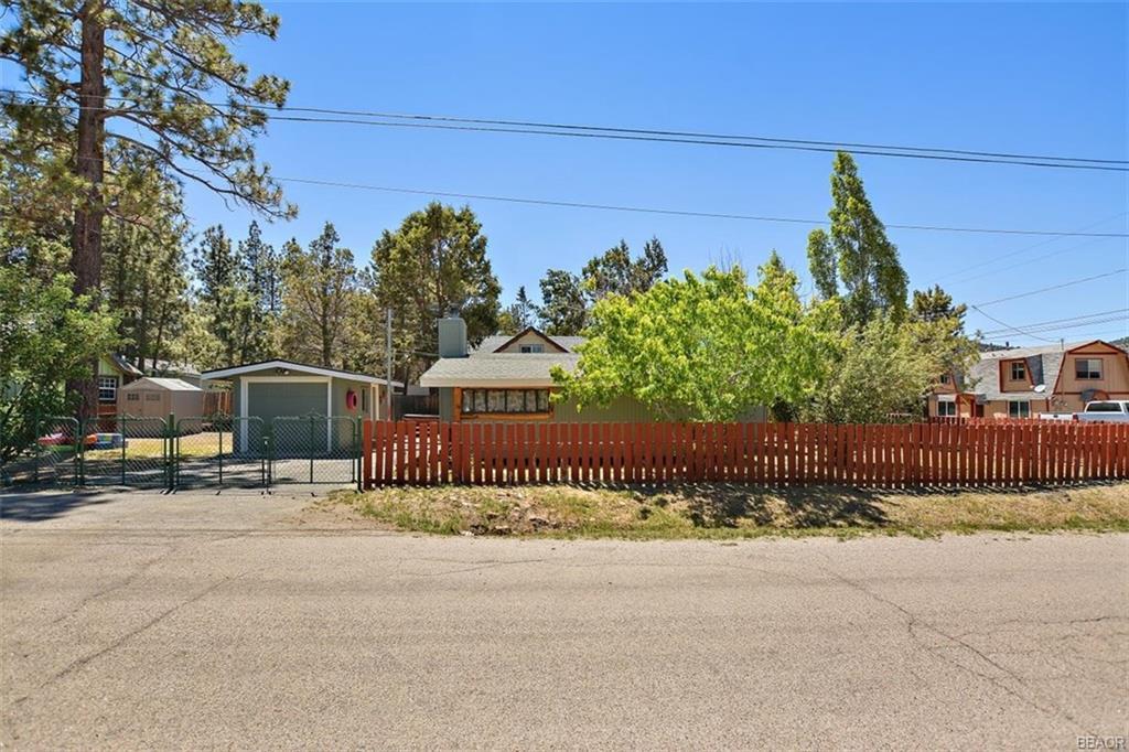 236 E Mountain View Boulevard Property Photo