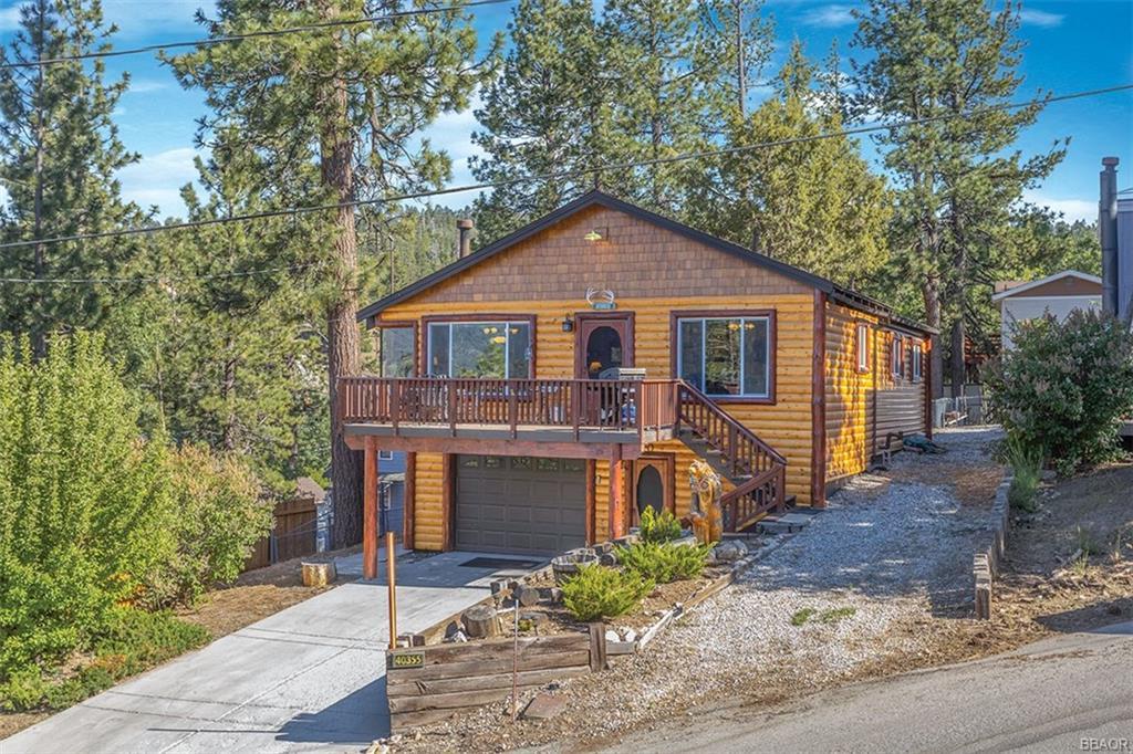 40355 Cliff Lane Property Photo