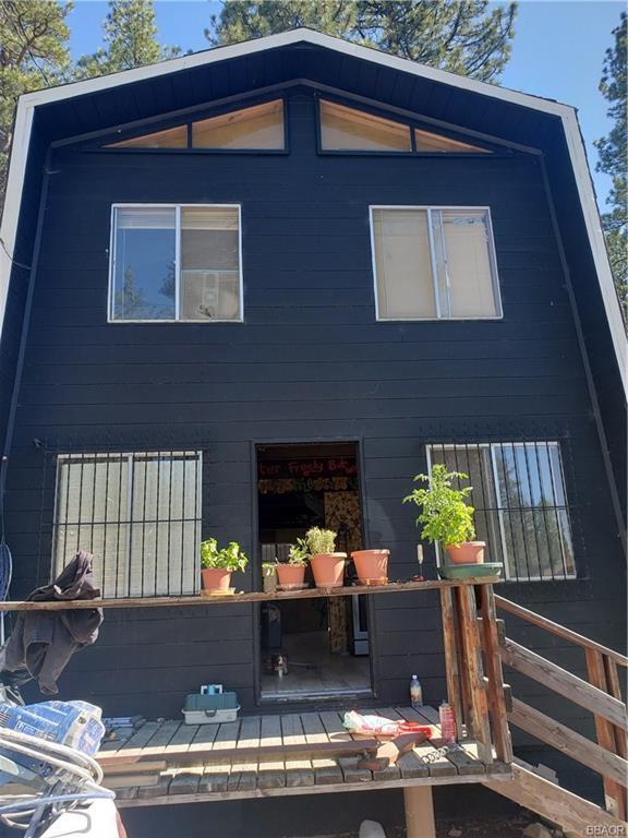 40153 Mahanoy Lane Property Photo