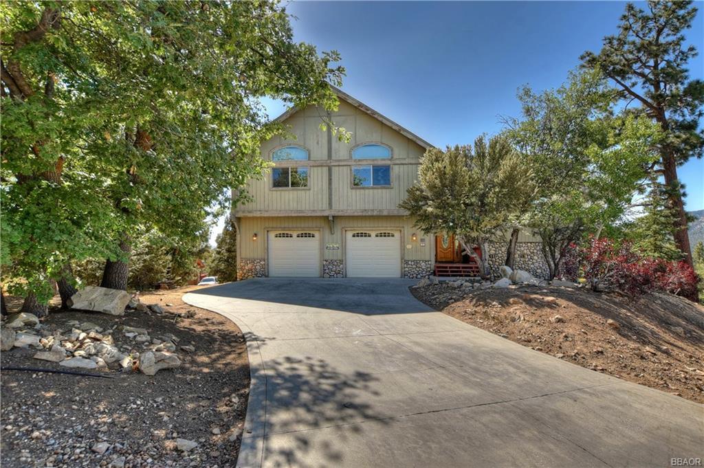 481 Starlight Circle Property Photo