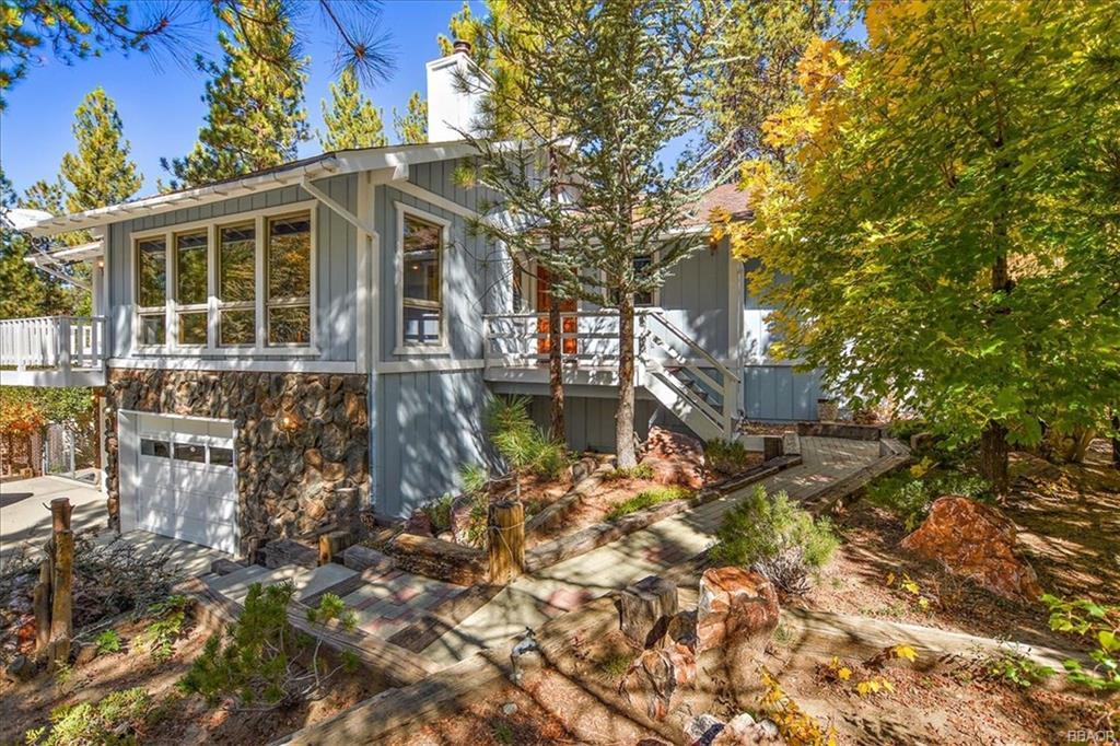 42578 Donez Way Property Photo
